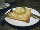 Pie6945