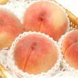Peach_2227