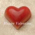Y2_Valentine1580