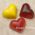 Y3_Valentine1586r