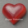 Y1_Valentine1601