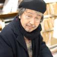 Makoto_0961