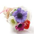 Bouquet_9447rr