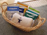 Kneipp_6606r